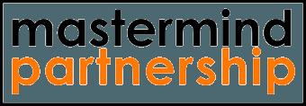 Mastermind Partnership
